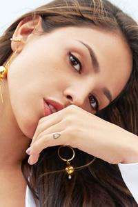 4k Eiza Gonzalez