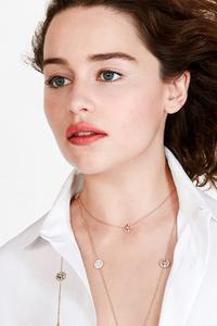 4k Emilia Clarke