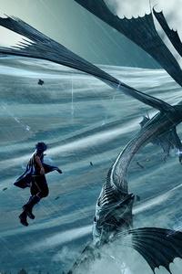 4k Final Fantasy Xv