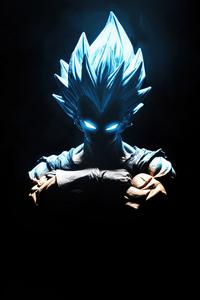 4k Goku 2020