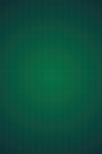 4k Green Abstract