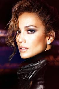 4k Jennifer Lopez