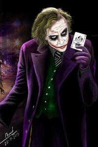 4k Joker 2019