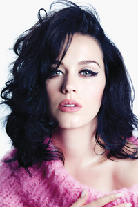 4k Katy Perry 2019