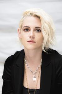 4k Kristen Stewart
