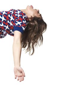 4k Maisie Williams