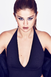 4k Selena Gomez Latest