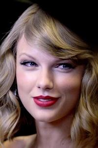 4k Taylor Swift 2017