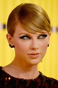 4k Taylor Swift