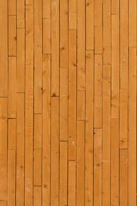 320x480 4k Wood Texture