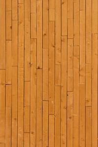 4k Wood Texture