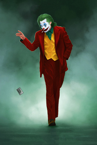 4kjoker Movie