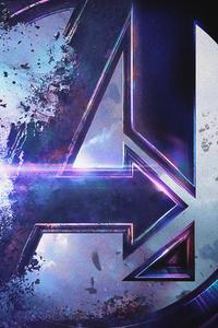 5k Avengers Endgame