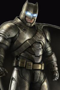 5k Batman Artworks