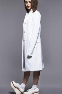 5k Maisie Williams
