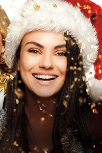 A Bad Moms Christmas 2017 5K