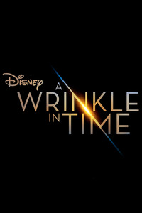 640x1136 A Wrinkle In Time