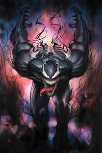 240x320 Absolute Venom 4k