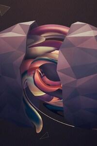 Abstract Artistics