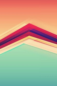 480x854 Abstract Background
