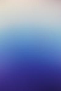 Abstract Blur Minimalist