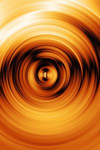 Abstract Circle Loop