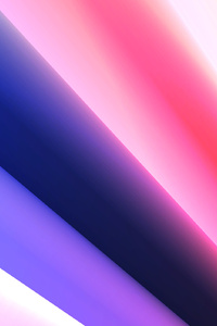 Abstract Colorful Lines Hd