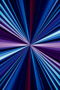 480x854 Abstract Colors Generator 8k