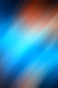 Abstract Colors Hd
