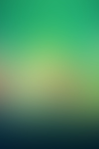 Abstract Colour Expression 4k