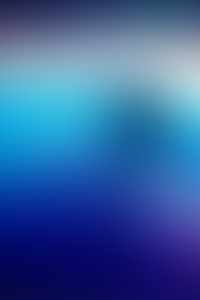 Abstract Dark Colorful Subtle 4k