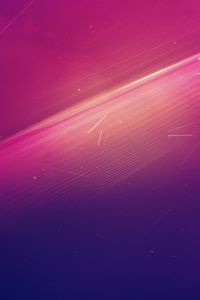 1440x2960 Abstract Diagonal Lines 4k