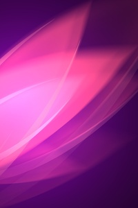 Abstract Flare