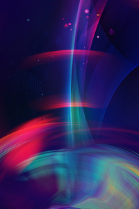 480x854 Abstract Hd