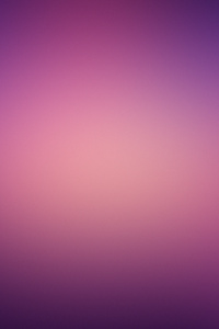 Abstract Pink Blur 5k