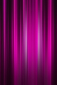 Abstract Pink Lines Background 4k