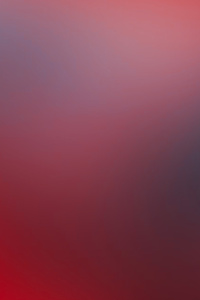 540x960 Abstract Red Blur 4k