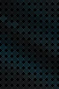 Abstract Shapes Ribbon 4k
