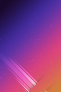 Abstract Simple Background 4k