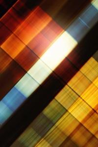 Abstract Texture Digital Art 5k
