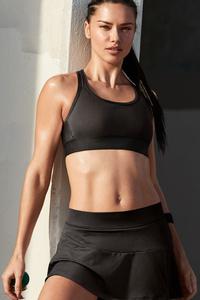 Adriana Lima 5k