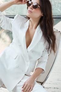 1080x1920 Adriana Ugarte 5k