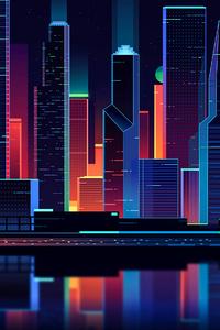 Affinity Skyline 4k