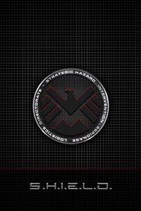 320x480 Agents Of Shield Marvel Comics