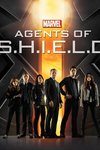 540x960 Agents Of Shield