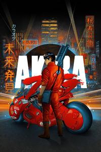 750x1334 Akira 1988