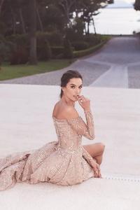 Alessandra Ambrosio 5k