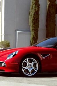 640x960 Alfa Romeo