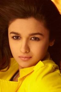 Alia Bhatt Celebrity