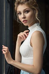 Alice Tarasenko